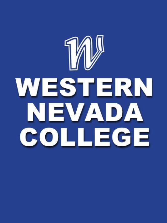 Western Nevada College