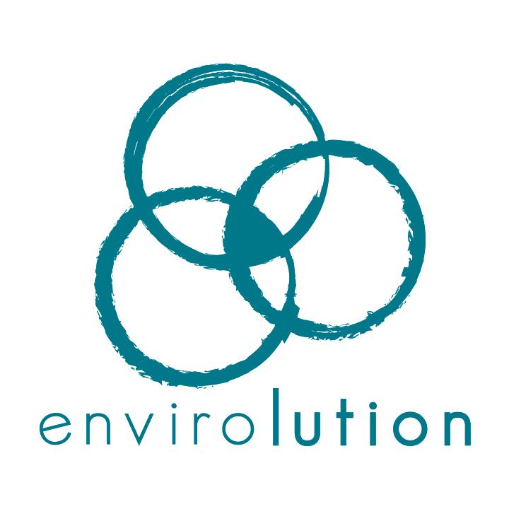 envirolution logo