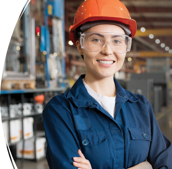 Metal Manufacturing and Fabrication Training – Week 2