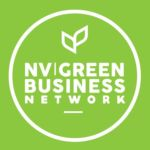 Nevada Green Business Network